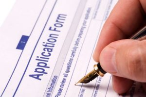 Những lưu ý cần biết khi chuẩn bị hồ sơ xin visa Anh