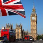 Hướng dẫn thủ tục xin Visa công tác tại Anh