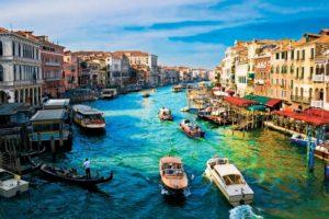 Làm thế nào để hồ sơ xin Visa du lịch Ý dược duyệt?