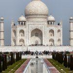 12 lời khuyên khi du lịch Ấn Độ