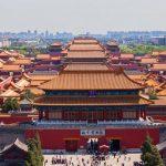 Lên kế hoạch du lịch lần đầu tiên đến Trung Quốc – 7 bước đơn giản