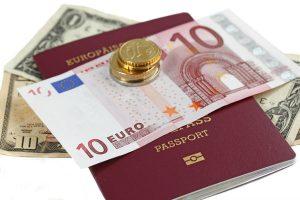 Thủ tục khiếu nại khi hồ sơ xin Visa Đức bị từ chối