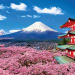 Những điều cần biết trước khi du lịch Nhật Bản