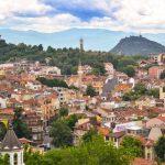 11 Lời khuyên trước khi du lịch tới Bulgaria
