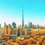 12 điều cần biết khi lần đầu tiên du lịch Dubai