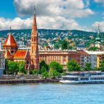 Thời gian tốt nhất để du lịch Hungary