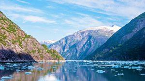Du lịch Alaska – Những điều cần biết