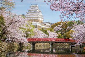10 ngày tại Nhật Bản: Lời khuyên du lịch Nhật Bản