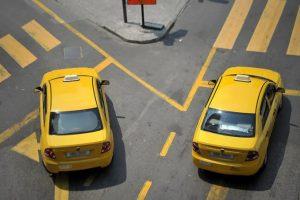 7 lời khuyên để đi taxi ở Kuala Lumpur