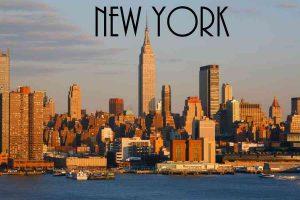 Du lịch Hoa Kỳ – Cần bao nhiêu ngày để khám phá