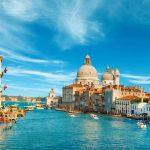 Những điều cần biết về Thời tiết & Khí hậu nước Ý trước khi đi du lịch
