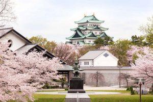 Nhật Bản: Thời tiết & Khi nào nên du lịch Nhật Bản