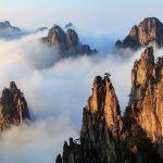 Top 10 điểm du lịch hàng đầu tại Trung Quốc