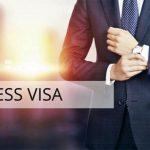 Cách xin visa thương Việt Nam online cho người nước ngoài