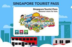 Thẻ Ez-link so với Thẻ Du lịch Singapore: Cái nào tốt hơn cho khách du lịch?