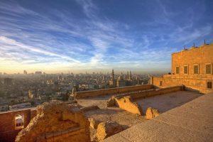 Đi du lịch đến Ai Cập có an toàn không?