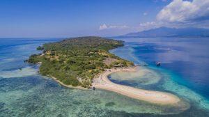 Thời điểm tốt nhất để đến du lịch Indonesia