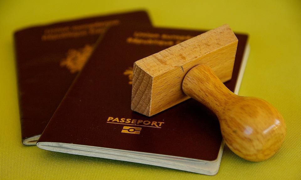 Du lịch Hoa Kỳ, thị thực B1 hay B2.jpg