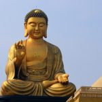 Thời gian tốt nhất để du lịch đến Đài Loan